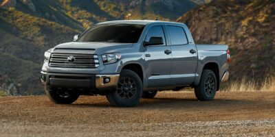 Best Battery for Toyota Tundra