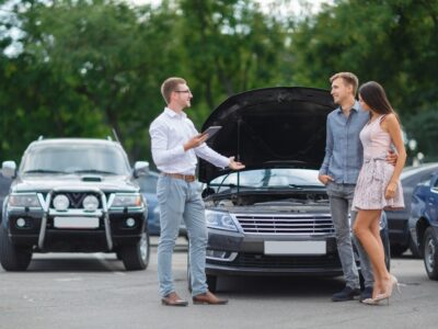 What to do When Dealer Refuses to Cancel Extended Warranty