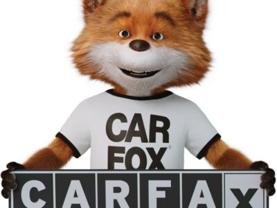 Does Carfax Show Oil Changes?